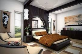 Japanese Zen Bedroom 20 Serenely Stylish Modern Zen Bedrooms U2013 Interior Design Blogs