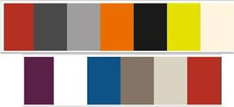 nuancier couleur peinture pour cuisine nuancier peinture renov cuisine de syntilor 13 couleurs