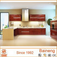 beech wood kitchen cabinets new design rosewood or beech wood kitchen cabinet from guangzhou