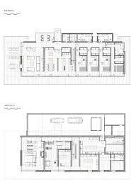 Residential House Floor Plan 217 Best Sketching Images On Pinterest Sketching Floor Plans