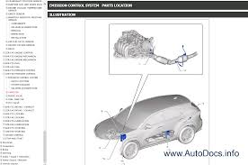 lexus gs430 workshop manual lexus nx200 nx200t repair manual pdf