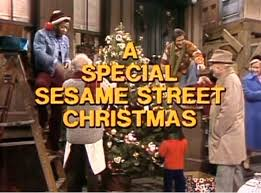 a special christmas a special sesame christmas muppet wiki fandom powered