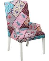 Pink Accent Chair Gift Deals On Pink Accent Chairs