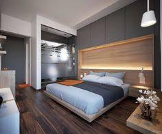 hotel avec piscine priv馥 dans la chambre le mobilier sur mesure c est pour toutes les pièces de la maison