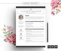 free creative resume templates word 50 creative resume templates