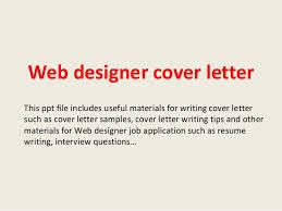 web designer cover letter 1 638 jpg cb u003d1393615502