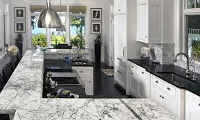 kitchen cabinet exceptional kitchen craft cabinet price list
