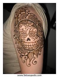 script fonts tattoos create your tattoo sleeve petunia flower