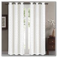 Making Blackout Curtains Diy Blackout Curtains Cheap Memsaheb Net