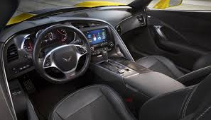 mitsubishi galant 2015 interior chevrolet corvette z06 2015 cartype