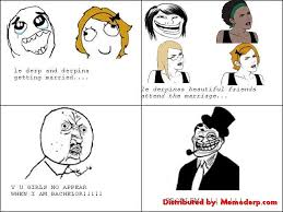 Le Derp Meme - derp meme generator 28 images derp spongebob face meme