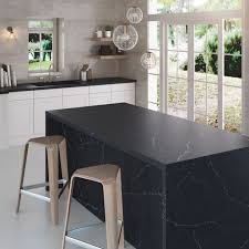 Kitchen Quartz Countertops Silestone U2013 The Leader In Quartz Surfaces For Kitchens And Baths