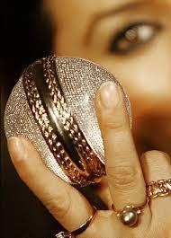 diamond studded diamond studded cricket neatorama