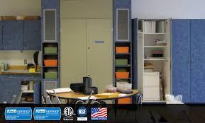 scholar interior wall mount air conditioners