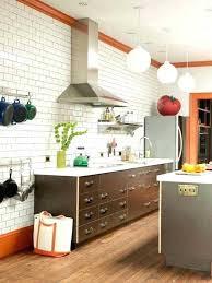 decoration cuisine ancienne deco cuisine retro deco cuisine ancienne cagne ouverte grise 2018