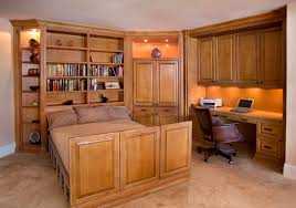 Kitchen Design Measurements Murphy Beds Dimensions U0026 Design Ideas Home Remodeling