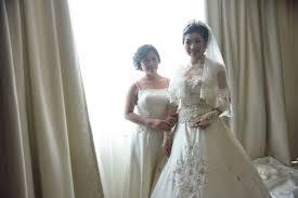 wedding dress jakarta murah may may bridal photo wedding bridal in jakarta bridestory