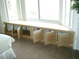 Corner Bench Seating With Storage Kitchen Table With Corner Bench Seating Storage Bench Table