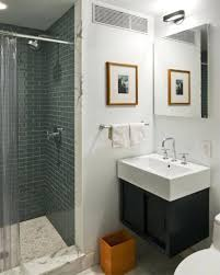 bathroom designs small spaces india best bathroom decoration