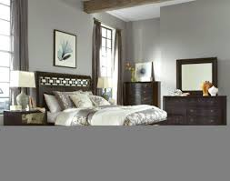 cape cod style bedroom decorations transitional decor images transitional wall decor