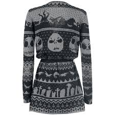 the nightmare before cardigan cardigan buy
