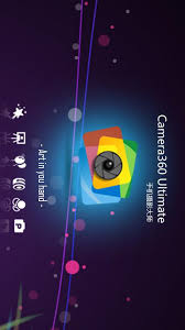 camera360 ultimate for android camera360 ultimate for android free and software