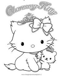 sanrio coloring pages little twin stars coloring pages pinterest twins star