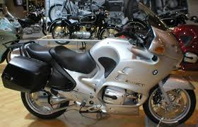 bmw r1150rt colour schemes
