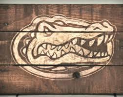 florida gators sign etsy