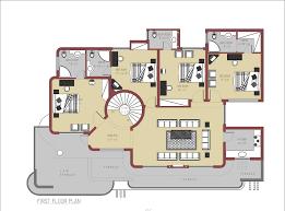 home design 6 marla 100 home design for 7 marla 100 home design 8 marla 7 marla