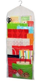 how to store wrapping paper and gift bags vertical gift wrap organizer gift wrap organizer wraps and