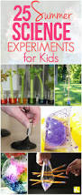 this is my favorite experiment to do with kids homeschool