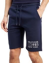 Mens Flag Shorts Mens Holiday Shop Shorts Jd Sports