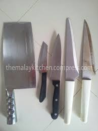 basic kitchen appliances you should have the malay kitchen