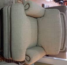 Westport Chair Club Chairs My Rooms Furniture Gallery