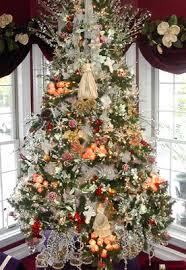heavenly creations professional christmas tree decorators