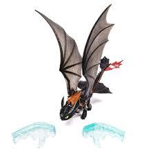 spin master train dragon 2 power dragon u2013 toothless