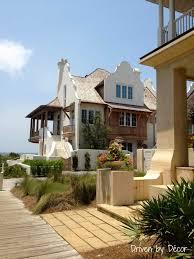 exterior design vrbo rosemary beach for modern bedroom design