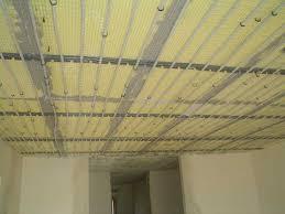 riscaldamento a soffitto costo impianti di riscaldamento a soffitto termoidroclimasol
