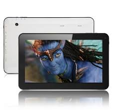 android tablets android tablet ebay