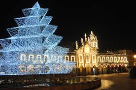 file christmas decorations in braga 2011 7 jpg wikimedia commons