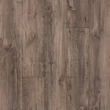 Timber Laminate Flooring Brisbane Grand Provincial Oak Atlantic Oak Hardwood Flooring Floating