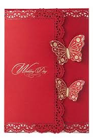 design indian wedding cards online free buy hindu wedding cards indian wedding invitations online