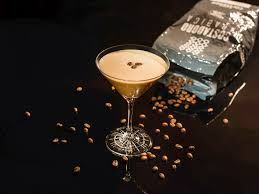 martini coffee on the menu 7 of the most innovative coffee cocktails in asia