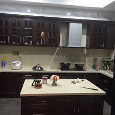 Shaker Doors For Kitchen Cabinets by Kitchens Cabinet Kitchens Cabinets Kitchen Cabinets Wholesale
