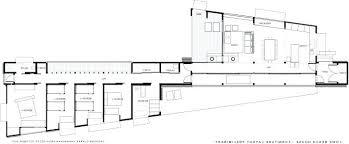 narrow lot house plan narrow house plans house plans modern narrow lot home