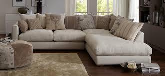 Flexible Sofa Modular Sofas Dfs