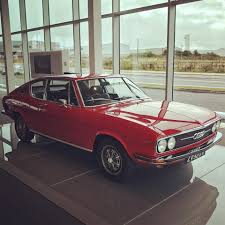 wexford audi audi wexford on of a vintage audi 100