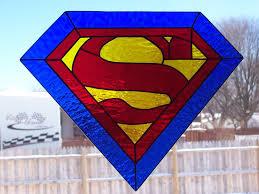 95 best superhero antihero u0026 action stained glass images on
