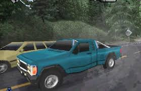 1985 jeep comanche jeep comanche need for speed wiki fandom powered by wikia